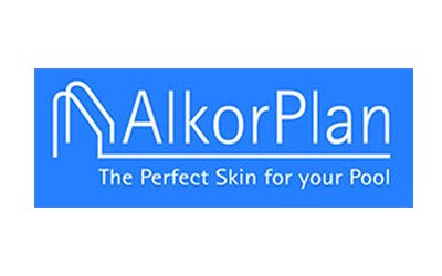 Alcorplan logo